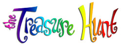 treasure-hunt-logo