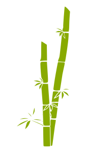 bamboo_grass_tree_114-999px