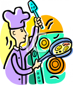cooking-clipart-3