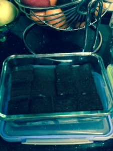 decadentbrownies
