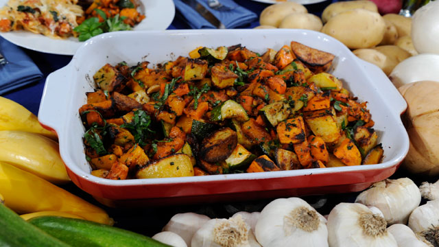 abc_roasted_vegetables_jef_121010_wmain