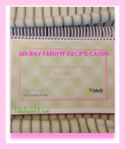 HolidayRecipeCardsGrnStrip2PM