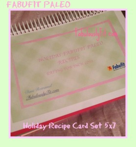 HolidayRecipeCoverPhotoPM