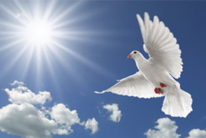 peacefromGod