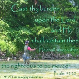 casting-off-my-cares-christian-poetryby-deborahann-photo-wikipedia1