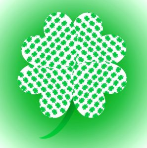 marchclover