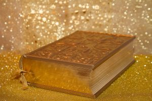 God wants you protected
