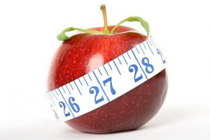 Eating for Inch Loss Course